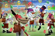Toontrooper-parties-large