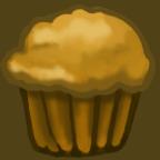 Cupcake beta