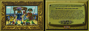 FishingTournamentCard