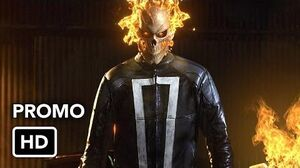 "Marvel's Agents of SHIELD 4x02 Promo ""Meet the New Boss"" (HD)"