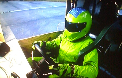File:Greenstig.png