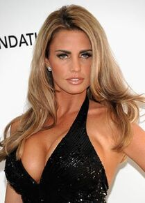 Katie-price 280 1301535a