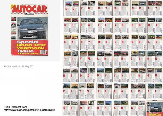 File:James May Autocar.jpg