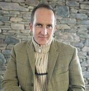 Cos-kevin-mccloud-pic-c-4-image-1-147326467