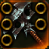 Netherrealm Greathammer icon