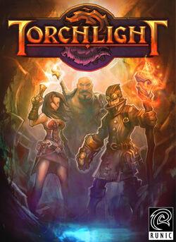 TorchlightBox