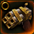 HotVengeance icon