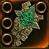 Netherrealm Shield icon