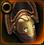 HighWizardsHelmet icon