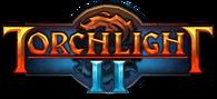 Torchlight2logo
