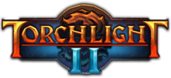 Torchlight2logo.png