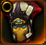 Spellweaver Helm icon