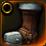 Argonaut Boots icon