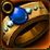 Standard Ring Icon
