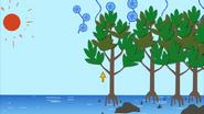 Mangrove Tree OVA