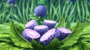 Pineapprunes. Eps 35