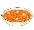 Magma Consomme Carddass