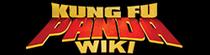 KungFuPandaWiki