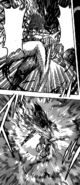 Toriko's Leg 50 Ren Knife and Starjun's Ittou Yakiriki clash