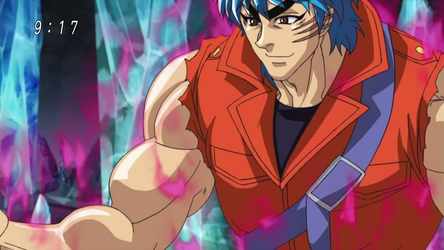 -A-Destiny- Toriko - 55 (1280x720 Hi10p AAC) -C1334418- Apr 29, 2013 7.18.03 PM