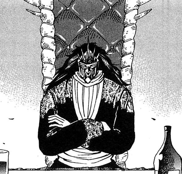 Starjun At The Meeting Of Bishokukai Chefs.jpg