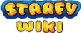 StarfyWiki Banner
