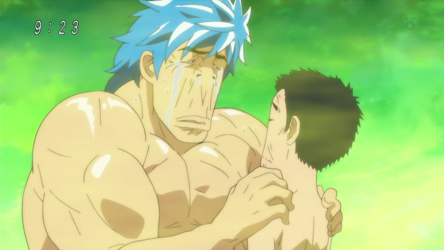 -A-Destiny- Toriko - 101 (1280x720 Hi10p AAC) -D945FD8C- Apr 22, 2013 9.31.15 PM