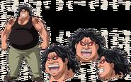 Drunker Anime
