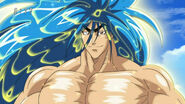 Toriko Food Immersion 2