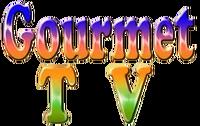 Gourmet TV Icon