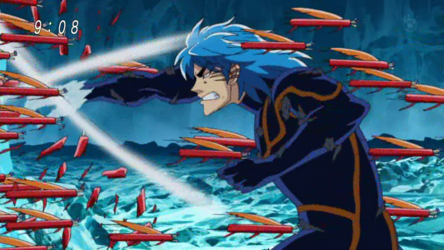 -A-Destiny- Toriko - 32 (1280x720 h264 AAC) -A19E3492- Apr 7, 2013 4.06.16 PM