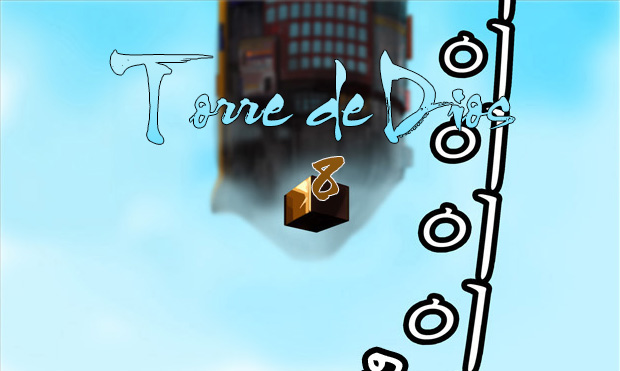 Cap tulo 8 torre de dios wiki fandom powered by wikia for Piso 21 wikipedia