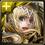 [Image: 45?cb=20150523103104&path-prefix=zh]