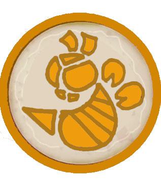 File:Swarmingbees copy.jpg