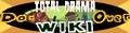 Thumbnail for version as of 05:49, September 1, 2014