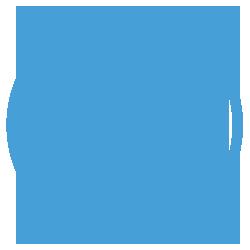 Image result for envelope png