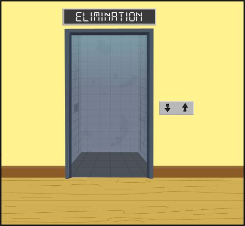 00) Eleveator1