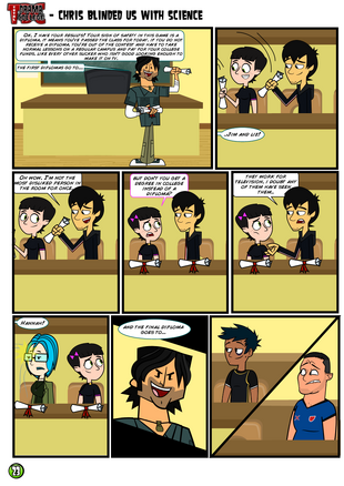 http://www.smackjeeves.com/images/uploaded/comics/5/8/58066edfdGsdM