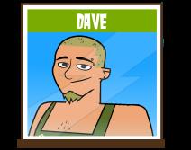 DaveWindow