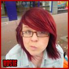 RealTDC-Rosie