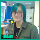 RealTDC-Hannah