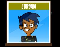 JordanWindow