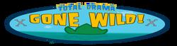 Total-Drama-Gone-Wild Wikia