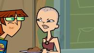 Heather ignores Harold