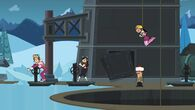 Total-Drama-The-Ridonculous-Race-Episode-22-How-Deep-Is-Your-Love