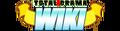 Miniatura de la versión de 18:39 23 mar 2013