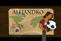 AlejandroTDWTPicture