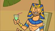 ChrisEgyptCostume