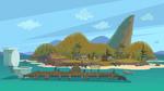 TDAS Island.png