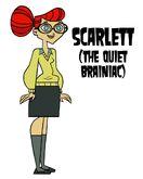 ScarlettProfile
